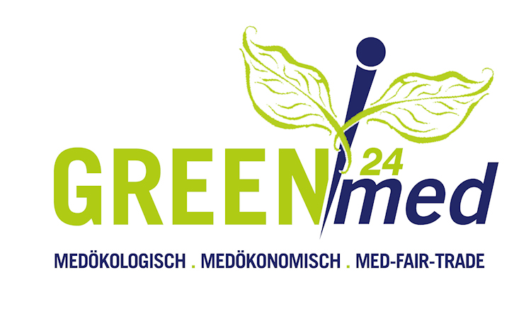GREENmed24